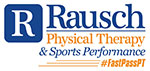 Rausch Physical Therapy & Sports Performance