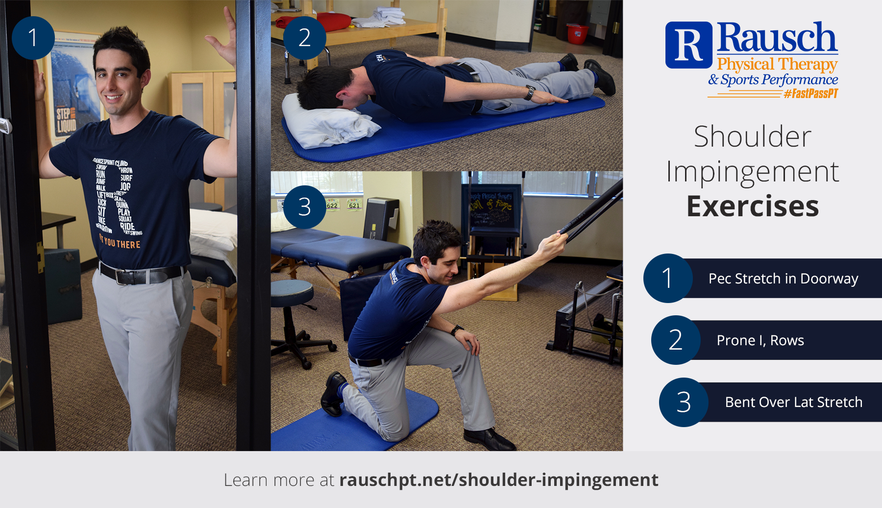 2Jon-ShoulderImpingement-Exercises