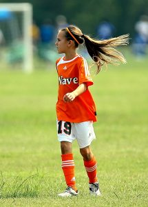 soccer-1556400_1920