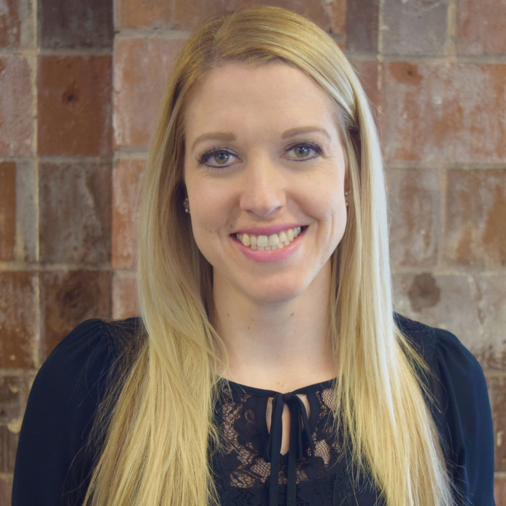 Amanda Hurst<br><em>PT, DPT, ATC</em>
