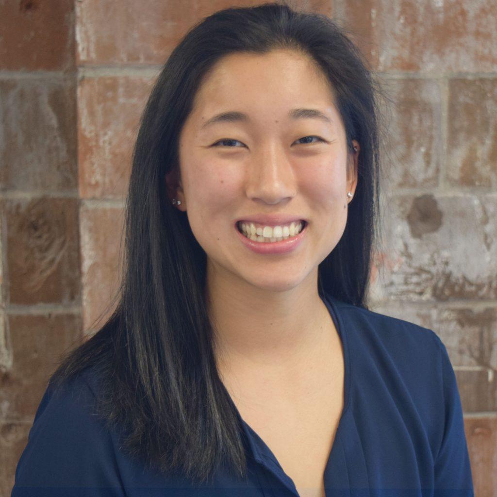 Diana Wang<br><em>PT, DPT, ATC</em>