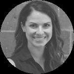 Ruth-Blog