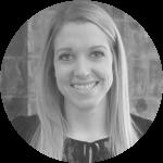 Amanda-Blog