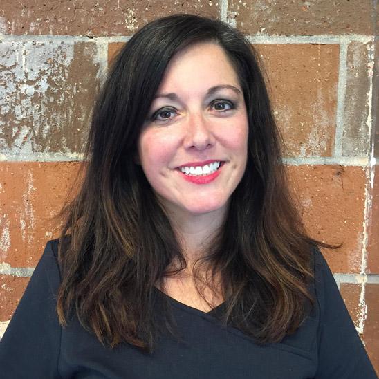 Melissa-Bruketta-Massage-Therapist