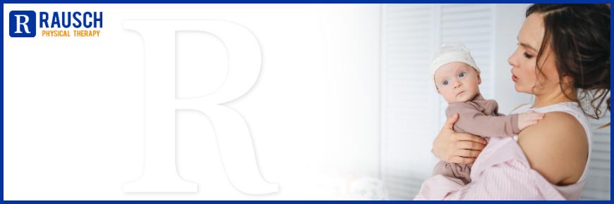 R-title