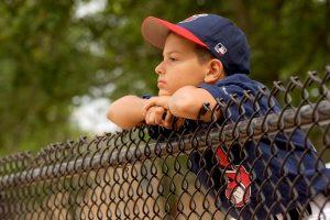 baseball-1929542_1920
