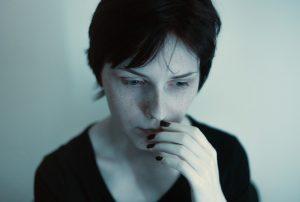 portrait-1634421_1920