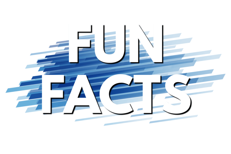 FUN-FACTS-1-768x512