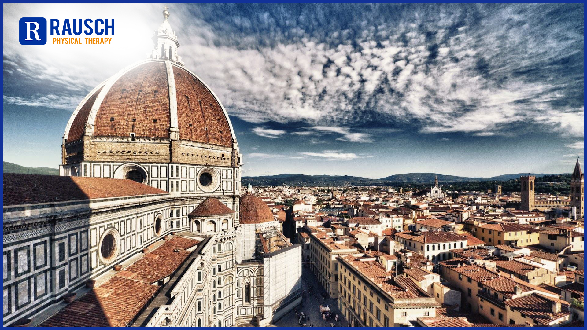 Florence Italy Wallpaper (1)