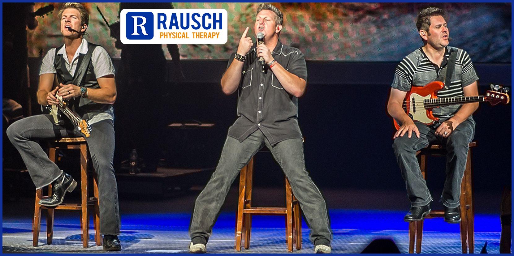Live in Phoenix Sept. 12, 2013