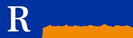 Site-main-logo