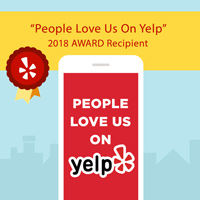 yelp-follow
